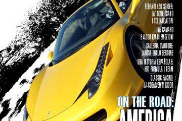 kerb-motori-magazine-rivista-2-2012-featured