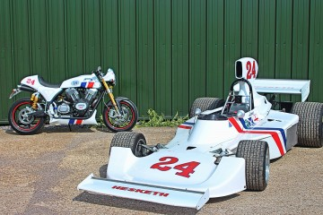 hesketh_02