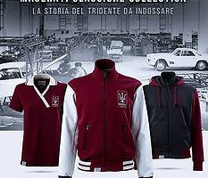 maserati-classiche-collection