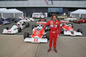 special-tribute-to-james-hunt-at-the-silverstone-classic-1